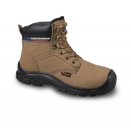 VADUZ zimná obuv