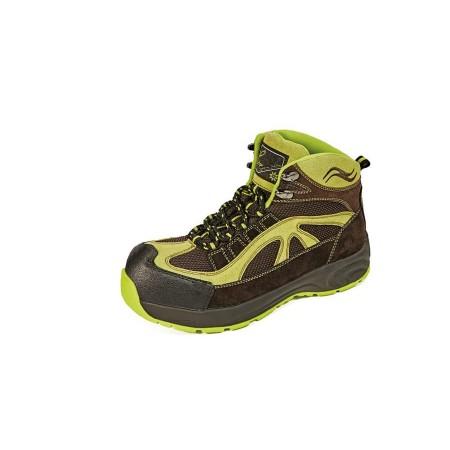 Dámska obuv 2 produkty 7fd7e284f9